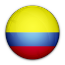 1468703697_Flag_of_Colombia